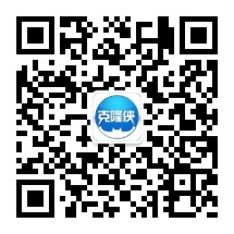 qrcode_for_gh_939bd3c65c96_258.jpg